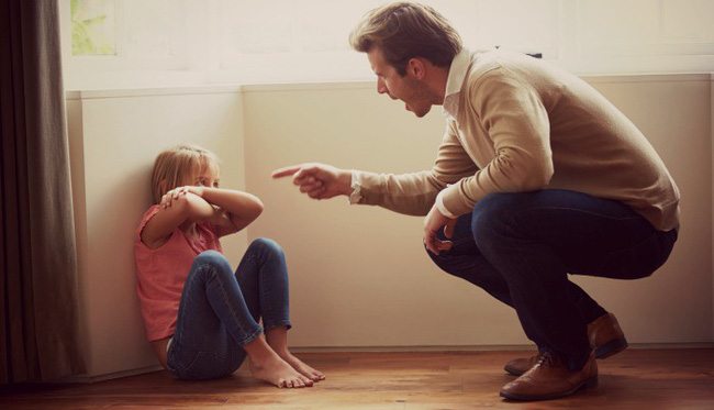 5 câu mà cha mẹ rất không nên nói với con cái, đặc biệt là trong những ngày Tết thế này-3