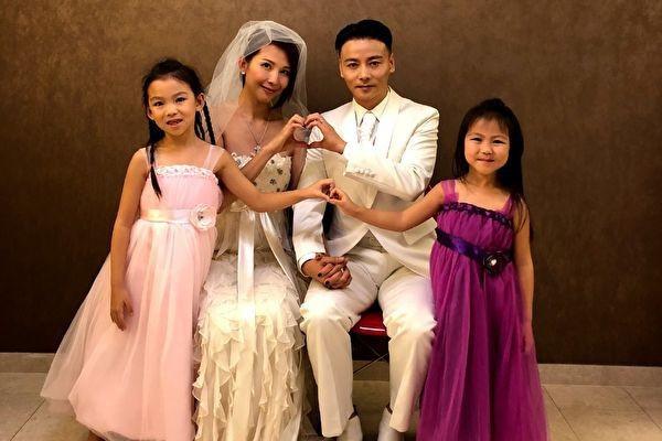 Á hậu đẹp nhất Hong Kong: Bị mẹ ruột ép bán thân, lấy chồng thấp kém vẫn hạnh phúc viên mãn-11