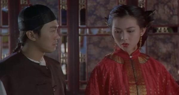 Á hậu đẹp nhất Hong Kong: Bị mẹ ruột ép bán thân, lấy chồng thấp kém vẫn hạnh phúc viên mãn-8