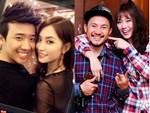 Hari Won: Ngày xưa tôi không bao giờ nghĩ Trấn Thành sẽ là chồng mình, không bao giờ-5