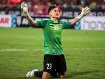 Sau Văn Lâm, Muangthong United chuẩn bị ra mắt một cầu thủ Việt Nam khác vào tuần tới