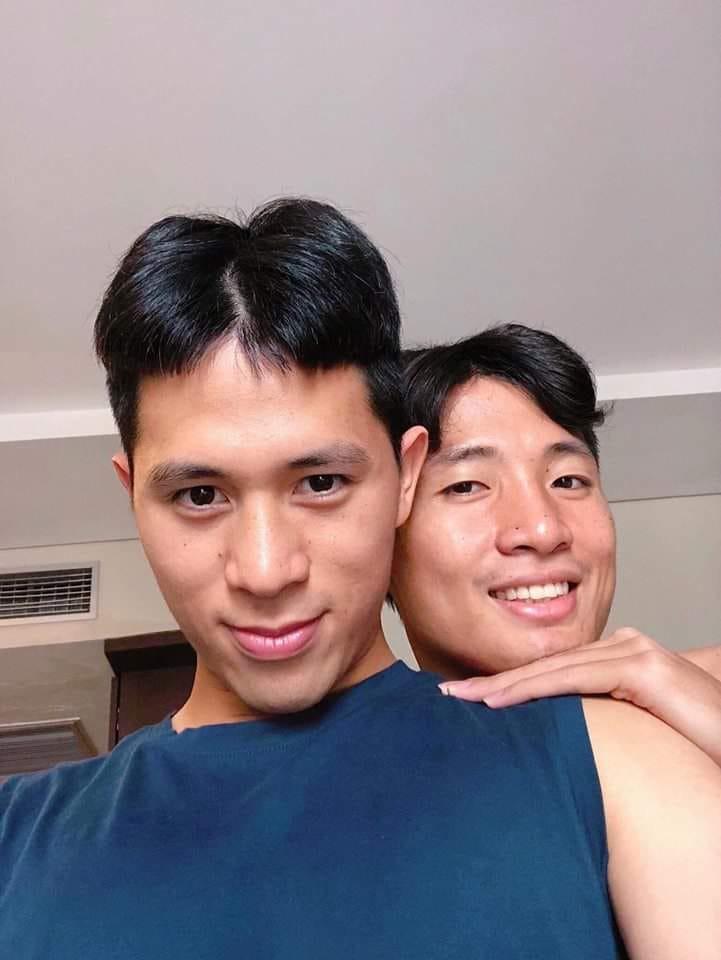 Trang phục Tết của cầu thủ Việt Nam: người cool ngầu, người giản dị-13