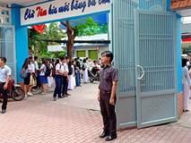 Thầy hiệu trưởng dám chi 300 triệu mời Sơn Tùng M-TP