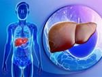 8 dấu hiệu bất ngờ của bệnh gan cho thấy bạn cần đến bác sĩ càng sớm càng tốt-11