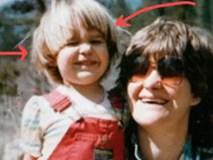 Đi chơi cùng gia đình, bé gái mất tích 2 năm sau tìm thấy hộp sọ, kẻ thủ ác nghi được cảnh sát bao che