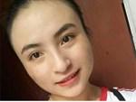 Tìm thấy thi thể bán khỏa thân của cô gái trẻ mất tích khi đi giao gà cho mẹ chiều 30 Tết-3