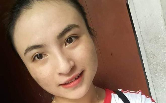 Cô gái trẻ mất tích bí ẩn khi đi giao gà cho mẹ từ chiều 30 Tết-1