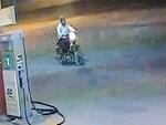 Nhân viên cây xăng bị giết sáng 30 Tết: Lời khẩn cầu nhói lòng của người cha-4