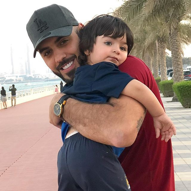 Chàng trai từng bị trục xuất vì quá đẹp trai: Cuộc sống lên tiên, 5 năm sau khiến người ta sững sờ vì vẻ ngoài-20
