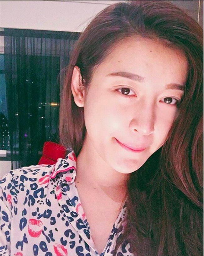 Mỹ nhân tuổi Hợi để mặt mộc: Bất ngờ nhất là Angela Phương Trinh, Huyền My-3