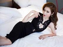 """Giai nhân Việt được báo Nhật gọi """"mỹ nữ ngàn năm có một"""" giờ ra sao?"""