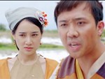 Tác giả hit Việt Nam ơi hạnh phúc tột độ được hát cho thầy Park và U23 Việt Nam-3