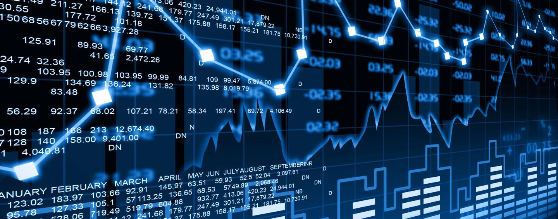 Bitcoin có giá 0 đồng: Tiên liệu choáng váng, dân buôn tiền ảo 'vỡ trận'-3