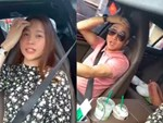 Đàm Thu Trang tiết lộ hình ảnh bản thân khiến Cường Đô La muốn bỏ và mong ước có con-4