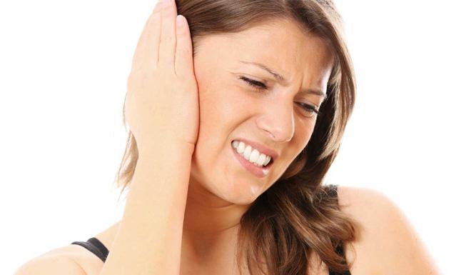 Đây là dấu hiệu sớm nhất của bệnh ung thư mũi họng: Cần nắm rõ để phòng bệnh kịp thời-1