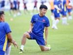 Xuân Trường mặc áo số 21, chính thức ra mắt Buriram United-2