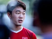 'Xuân Trường nhận đãi ngộ thuộc mức cao nhất Đông Nam Á ở Buriram'