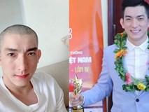 Sốc với cuộc sống của chồng cũ Phi Thanh Vân: 3 lần kết hôn, phải uống thuốc tự tử vì nợ nần