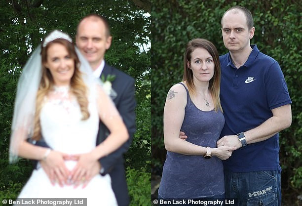 200 cặp vợ chồng kiện công ty này vì chụp ảnh cưới quá xấu-1