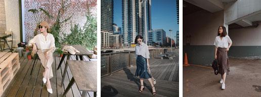 Ngày đầu đi làm sau Tết, nàng công sở muốn mặc đẹp và thanh lịch cả năm thì nên tránh 4 kiểu trang phục sau-2