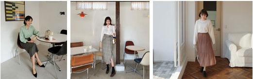 Ngày đầu đi làm sau Tết, nàng công sở muốn mặc đẹp và thanh lịch cả năm thì nên tránh 4 kiểu trang phục sau-4