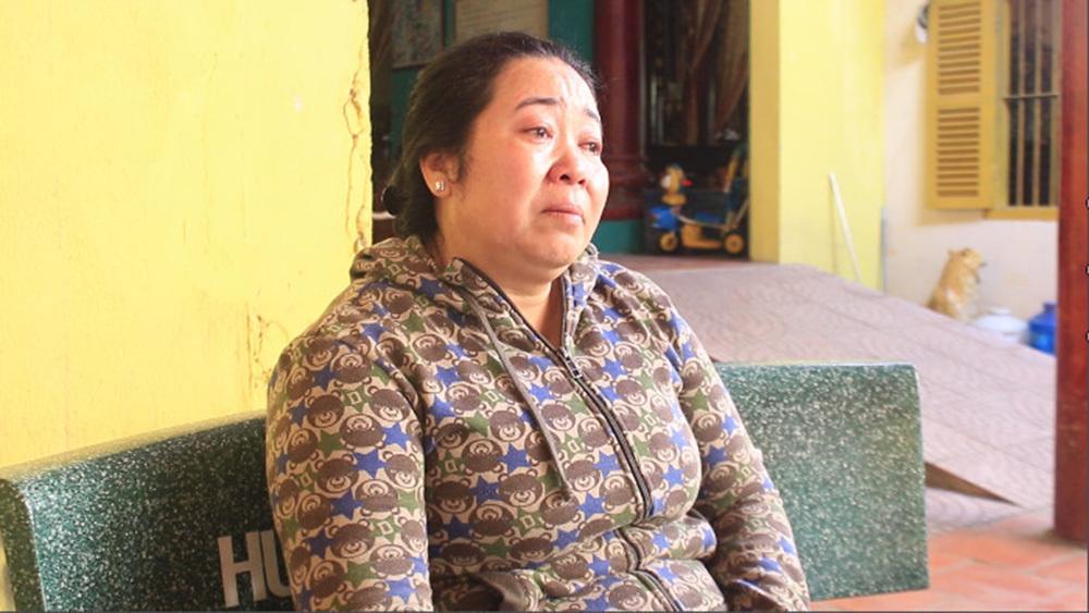 Cuộc gọi từ nhà chùa khiến cuộc đời chị giúp việc đổi thay-2