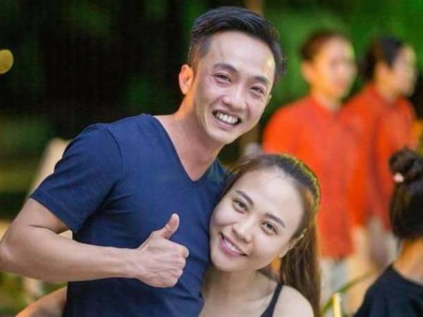 Đàm Thu Trang tiết lộ hình ảnh bản thân khiến Cường Đô La muốn bỏ và mong ước có con-1