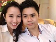 Tiểu thư Primmy Trương khẳng định một câu chắc nịch giữa nghi vấn đang chìm trong đau khổ sau khi chia tay Phan Thành