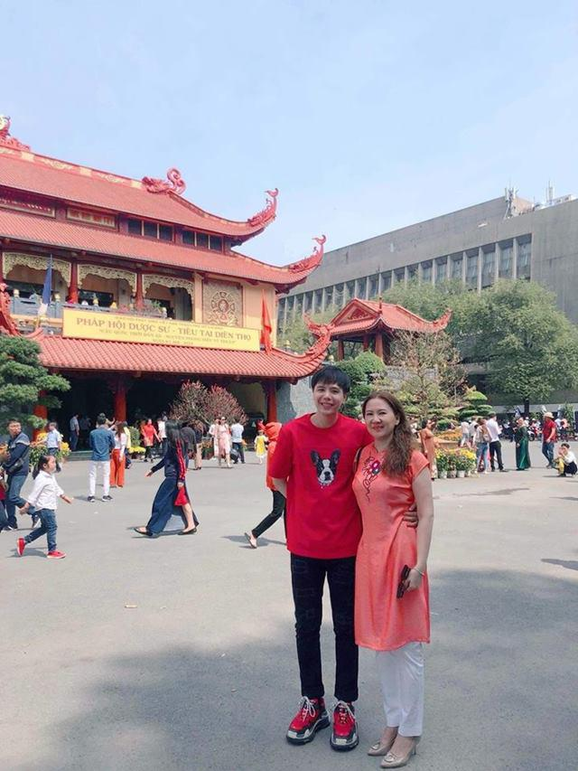 Mới đầu năm, Minh Hằng và các sao Việt đã chi lớn, xài đồ hàng hiệu tiền triệu tiền trăm-13