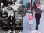 Antifan phá tan mùa Tết của Nhật Lê - bạn gái Quang Hải: Mùng 2 bị mắng hớ hênh, mùng 8 bị dọa cắt lưỡi-4