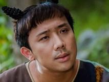 Bị Đức Thịnh phản ứng gay gắt, nhưng sự thật, Trấn Thành đã cứu phim Trạng Quỳnh ra sao?