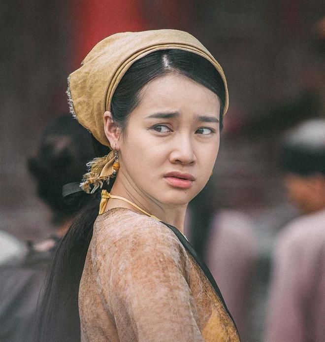 Bị Đức Thịnh phản ứng gay gắt, nhưng sự thật, Trấn Thành đã cứu phim Trạng Quỳnh ra sao?-5