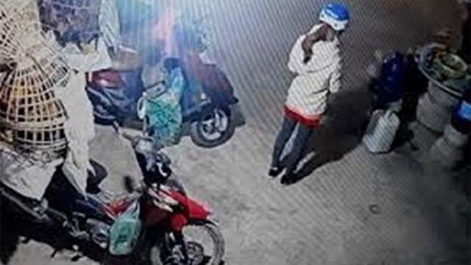 Vụ nữ sinh giao gà ở Điện Biên: Bị 5 thanh niên giở trò đồi bại trước khi sát hại-2