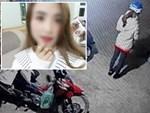 Vụ nữ sinh đi giao gà ngày 30 Tết bị sát hại: Bắt giữ 1 đối tượng, tạm giữ thêm 2 người-2