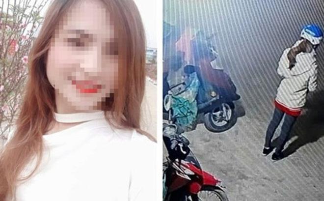 Vụ nữ sinh đi giao gà ngày 30 Tết bị sát hại: Bắt giữ 1 đối tượng, tạm giữ thêm 2 người-1