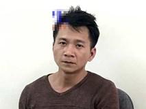 Chân dung nghi phạm sát hại nữ sinh đi giao gà chiều 30 Tết