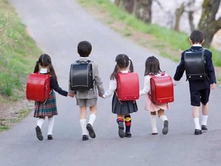 4 nguyên tắc dạy con mà bố mẹ cần nhớ, áp dụng càng sớm càng tốt để con kỉ luật như người Nhật