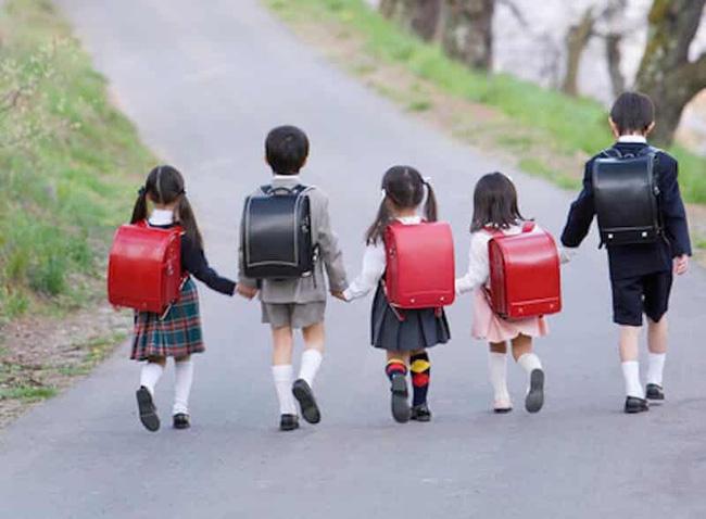 4 nguyên tắc dạy con mà bố mẹ cần nhớ, áp dụng càng sớm càng tốt để con kỉ luật như người Nhật-2