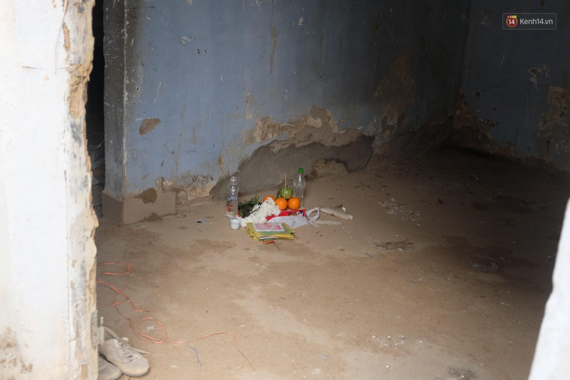 Người dân gần nơi được cho là hiện trường đầu tiên vụ nữ sinh giao gà mất tích: Sau vụ án, có 2 thanh niên hôi hám chạy vào dọa nạt đòi xem camera-2