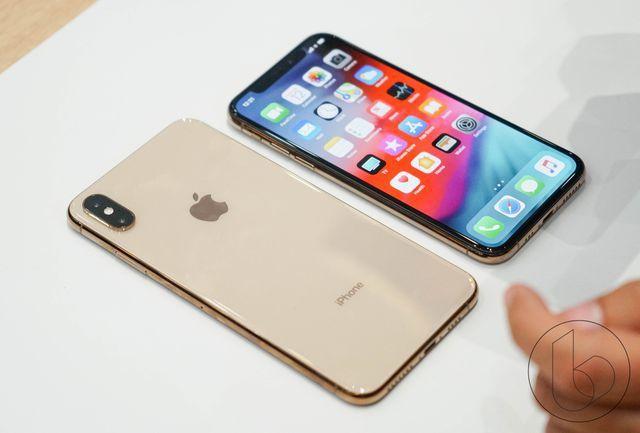 """iPhone X series vẫn ế ẩm"""", giảm giá rồi tặng quà để kích cầu-1"""