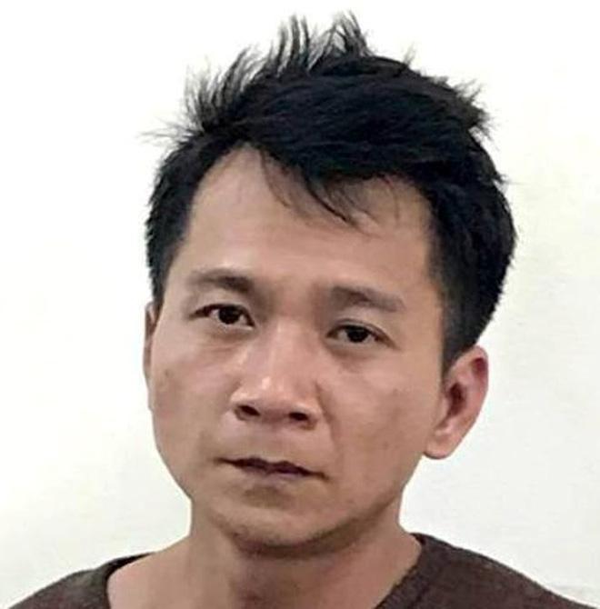 Kẻ sát hại nữ sinh đi giao gà chiều 30 Tết mới ra tù cách đây 4 tháng-1