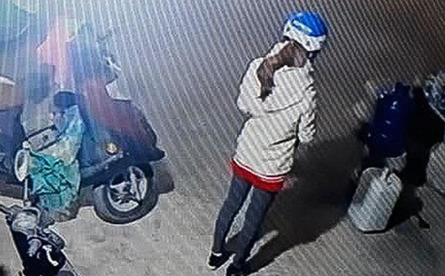 Điểm cốt tử trong vụ sát hại nữ sinh bán gà ở Điện Biên cần cảnh giác-1