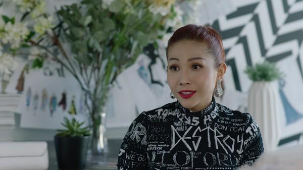 Phim trăm tỷ mùa Tết - Cua lại vợ bầu và Siêu sao siêu ngố có thực sự là tuyệt phẩm của điện ảnh Việt?-12