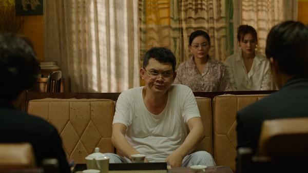 Phim trăm tỷ mùa Tết - Cua lại vợ bầu và Siêu sao siêu ngố có thực sự là tuyệt phẩm của điện ảnh Việt?-16
