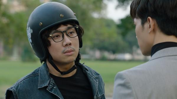 Phim trăm tỷ mùa Tết - Cua lại vợ bầu và Siêu sao siêu ngố có thực sự là tuyệt phẩm của điện ảnh Việt?-9