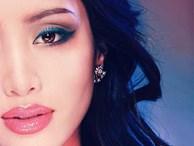 2 bí kíp makeup đơn giản nhưng 'max' xinh của Michelle Phan: một kiểu sang chảnh, một kiểu 'hack' tuổi cực hiệu quả