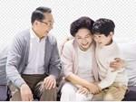 Gợi ý cho mẹ 4 tuyệt chiêu siêu hiệu quả giúp trị ngay thói hay ăn vạ, hờn dỗi của con ở nơi công cộng-7