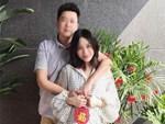 Tâm sự cay đắng của mẹ trẻ Hà Nội giúp chồng vào làm ngân hàng, được 3 tháng chồng ngoại tình rồi ly hôn, cưới luôn bồ-8