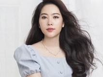 """Nam Em: Từ """"bản sao"""" của HH Đặng Thu Thảo từng làm nên kì tích cho nhan sắc Việt đến"""