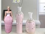 Katy Perry - mỹ nhân bị chồng bỏ chỉ bằng một tin nhắn-6